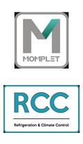 logo Momplet