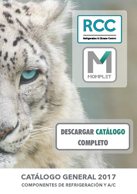 Portada_catalogo_Momplet
